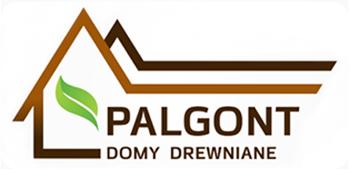 Budowa domów w systemie szkieletowym | Palgont